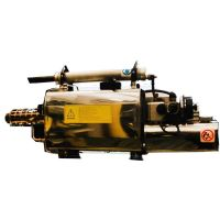 電動式手提煙霧機 JE-15