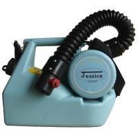 電動噴霧機2680A