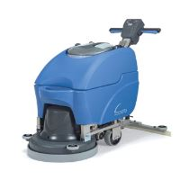 TT4045 洗地機